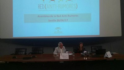 Red Antirumores 2017 (1)