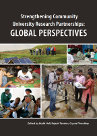 UNESCO Global Perspectives book